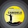 Web Rádio Louva Cabedelo