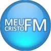 Rádio Meu Cristo FM