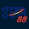 KLYT 88.3 FM