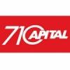 Radio Capital 710 AM