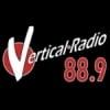 KNMI 88.9 FM