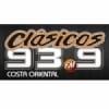 Radio Clásicos 93.9 FM