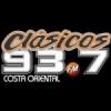 Radio Clásicos 93.7 FM