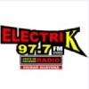 Radio Electrik 97.7 FM
