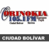 Radio Orinokia 105.1 FM