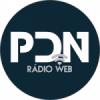 PDN Rádio Web