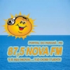 Rádio Nova FM 87.5
