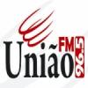 Rádio União 96.5 FM