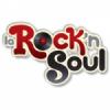 Radio La Rock and Soul