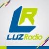 Luz Radio 102.9 FM