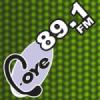 Radio C-Oye 89.1 FM