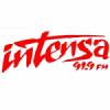 Radio Intensa 91.9 FM