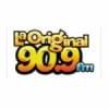 Radio La Original 90.9 FM