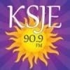 KSJE 90.9 FM