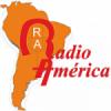Radio América 890 AM