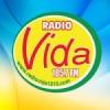 Radio Vida 105.7 FM