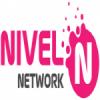 Radio Nivel Network