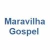 Maravilha Gospel
