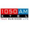 KTBL 1050 AM