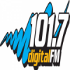 Radio Digital 101.7 FM