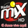Radio Mix HD