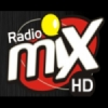 Radio Mix HD