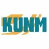 KUNM 89.9 FM