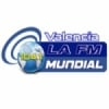 Radio 104.1 La FM Mundial