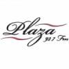 Radio Plaza 92.7 FM