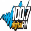 Radio Digital 100.7 FM