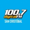 Radio Digital 100.7 FM