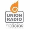 Radio Actualidad 105.3 FM
