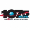 KZL 107.5 FM