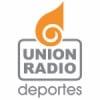 Radio Deportes 105.1 FM