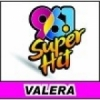 Radio Super Hit 96.1 FM