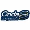 Radio Onda 105.1 FM