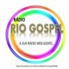 Rádio Rio Gospel Web