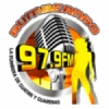 Radio Rumbeando 97.9 FM