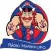 Rádio Marinheiro
