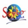 Radio Stylo 103.9 FM