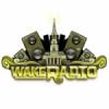 WAKE 89.5 FM