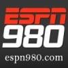 Radio WTEM ESPN 980 AM