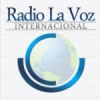 Radio La Voz Internacional 106.9 FM