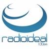 Radio Ideal 1130 AM