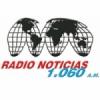 Radio Noticias 1060 AM
