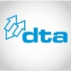 DTA Radio Online