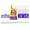 Radio On The Rock News