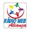 Rádio Web Aliança