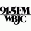 WBJD 91.5 FM
