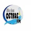 Rádio Rio das Ostras FM